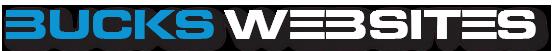 Bucks websites : Design, hosting, SEO services