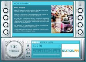 StationFM1
